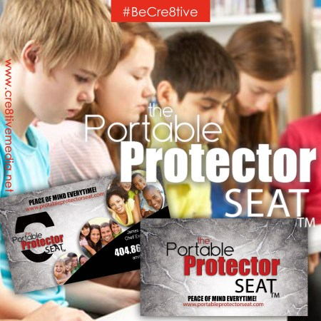 2016_Portable Protector Ad