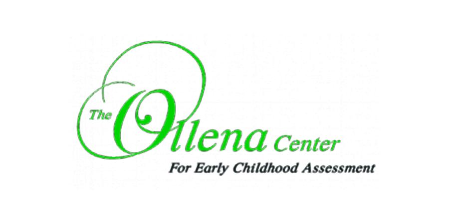 Ollena Center