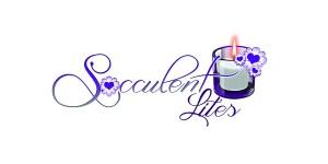 Succulent Lites
