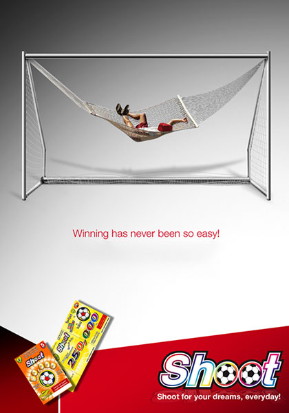 Shoot Print Ad 03