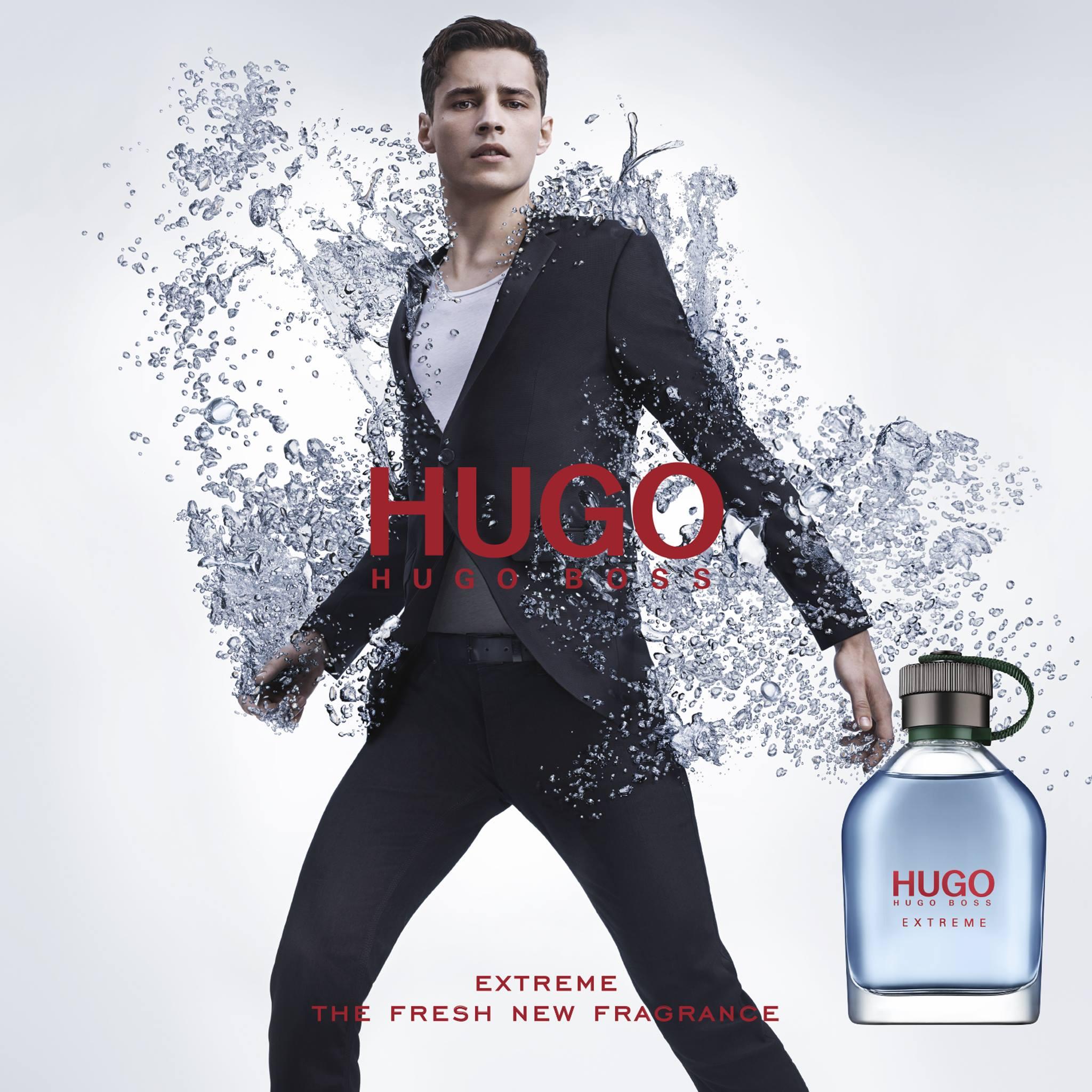 Hugo boss fragrance jamal elghandour operations jpg 1120x1120 Hugo boss  cologne ads 32b0d16b7677