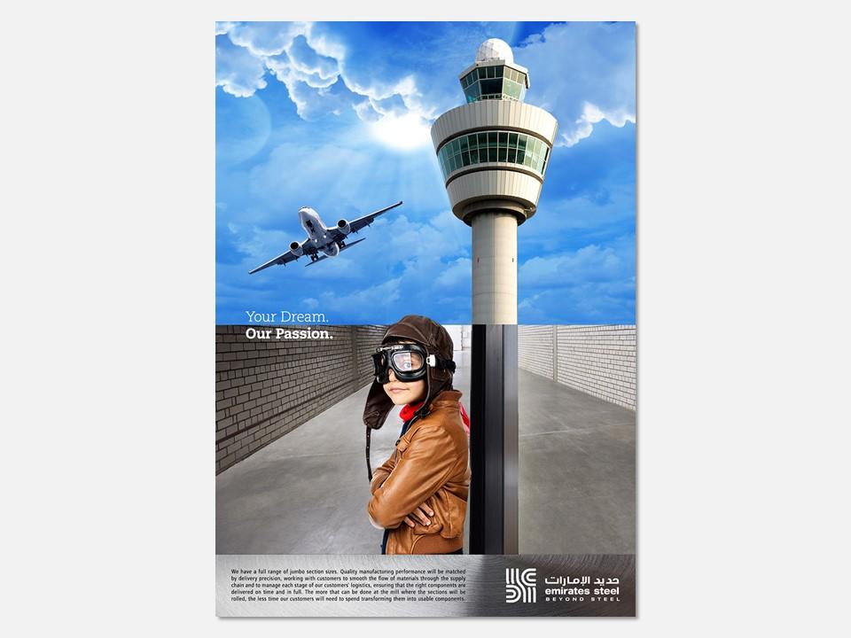 Emirates steel 3