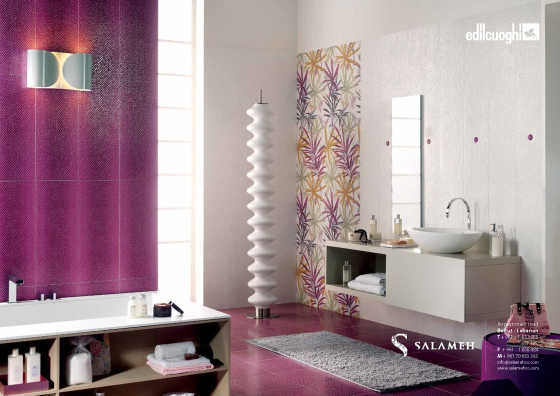 Salameh Print Ad 02