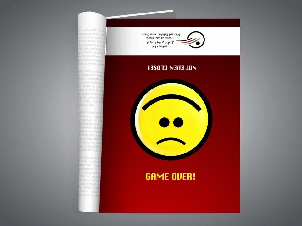 NRC Creative Print Ad 04