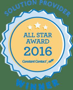 2016 all star logo sp - 2016-all-star-logo-sp