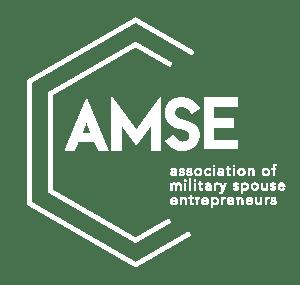Member, Association of Military Spouse Entrepreneurs