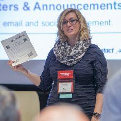 April Presenting at 2015 VAF Conference square e1539201291718 - Services