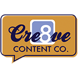 Cre8ve favicon - Cre8ve_favicon