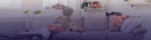 Cre8ve header living room - Cre8ve_header_living-room