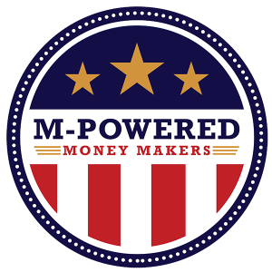 USE THIS MPowered logo round reverse AK 600x600copy - USE THIS MPowered logo round reverse AK 600x600copy
