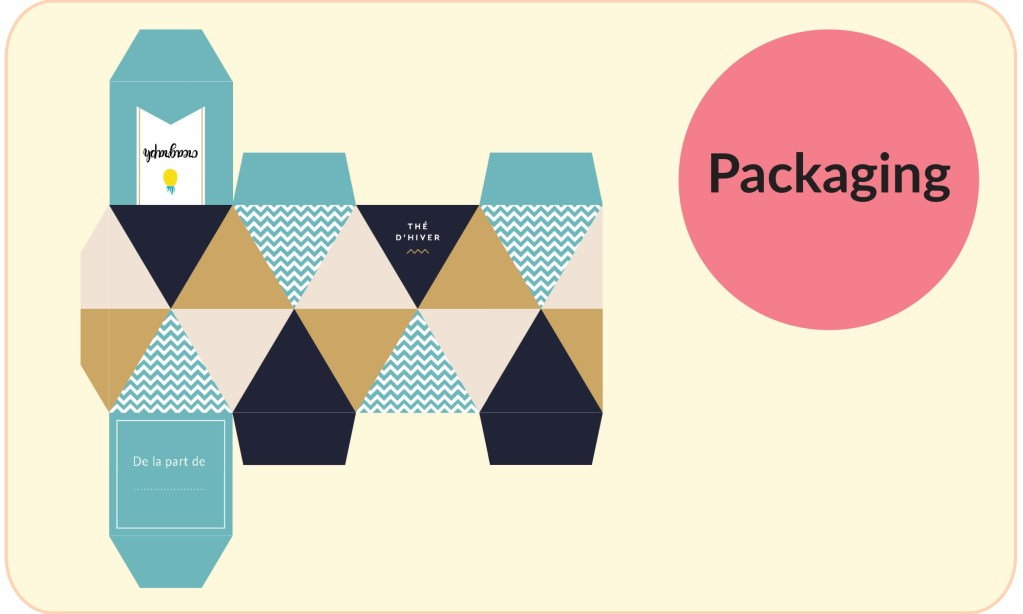 Packaging.indd