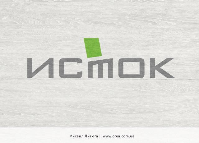 Логотип фирмы, занимающейся оборудованием для мебельной промышленности | furniture industry machinery logo design