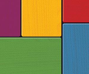 Кубики-кредитка