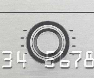 Кредитка на стиралку