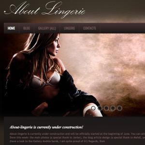 création-about-lingerie-by-www.crea3.com
