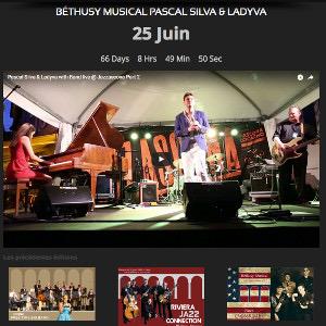 https://i1.wp.com/crea3.com/wp-content/uploads/2014/10/création-bethusy-musical-by-www.crea3_.com_.jpg?w=1170&ssl=1