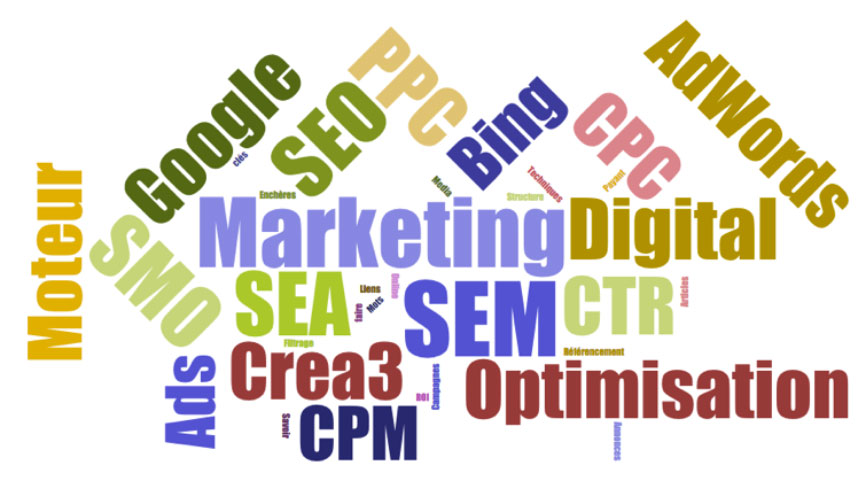 Search-Engine-Marketing-SEM-www.crea3.com