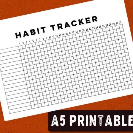 etsy-habit-tracker