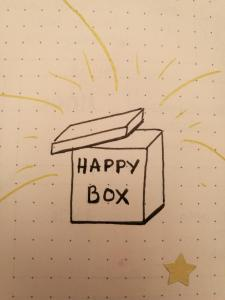Happy-box-bullet-journal