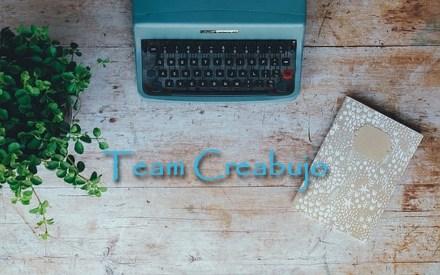 Team Creabujo