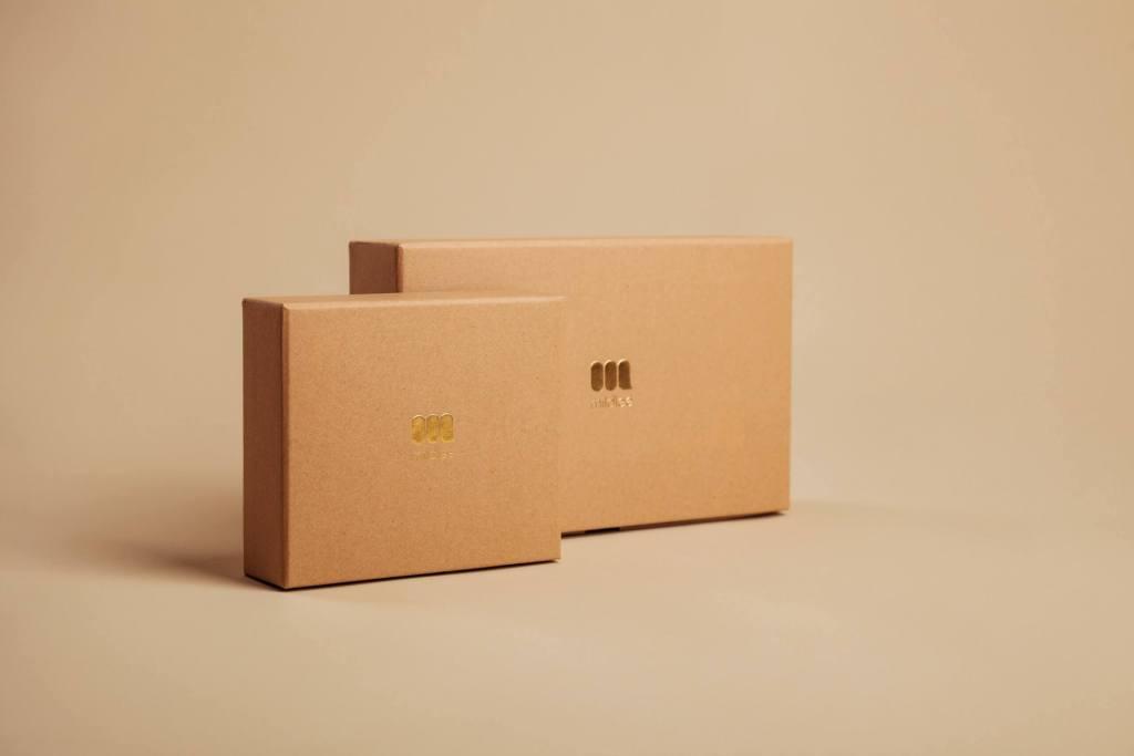 cajas suscripcion