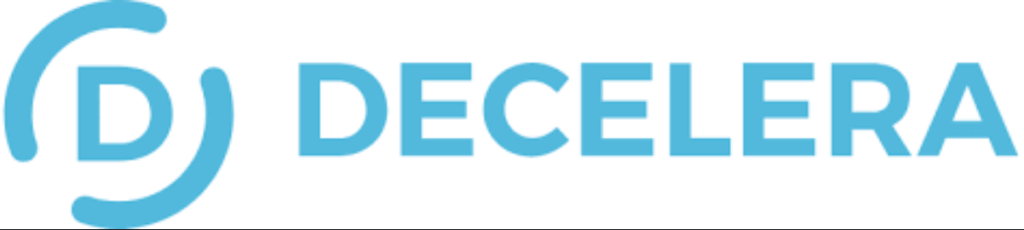 Decelera abre su sexta convocatoria para startups.