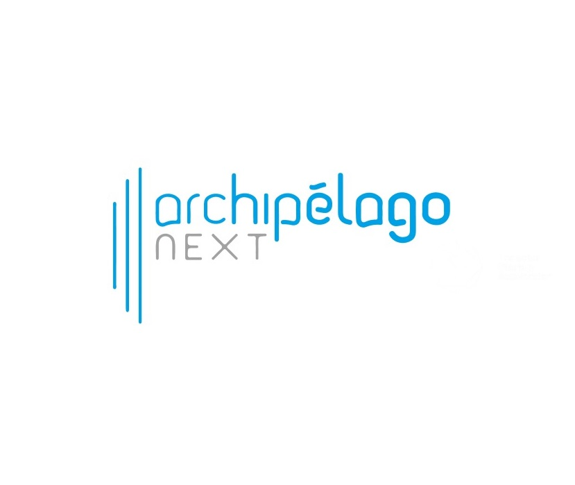 El programa canario de inversión Archipélago Next invierte en 5 startups.