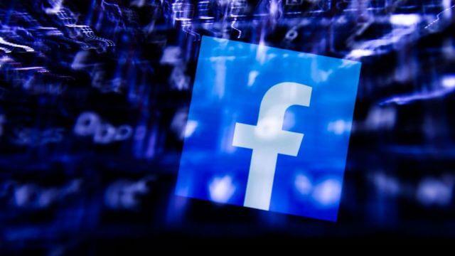 Facebook lanza el programa Five.