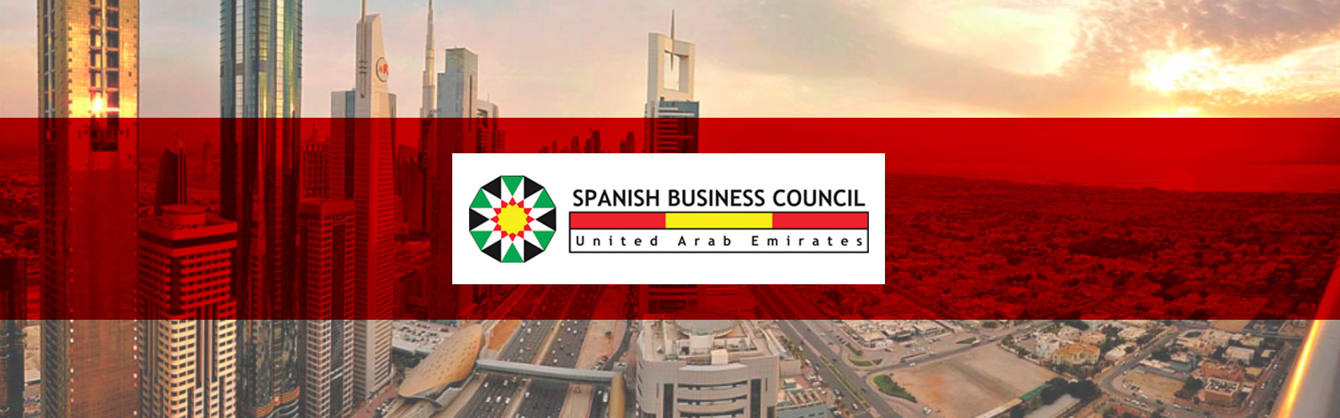 Spanish Bussines Council