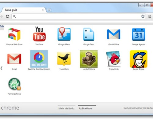 google-chrome-09-688x535