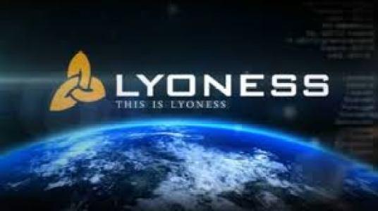 lyoness 1