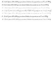polices cursives manuscrites 2