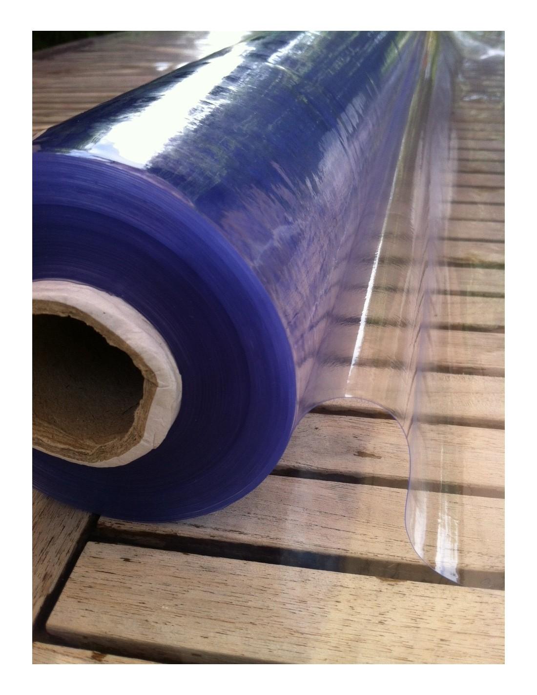 nappe cristal transparente plastique de protection pour table toile ciree crystal pvc sous nappe proteger table restaurant