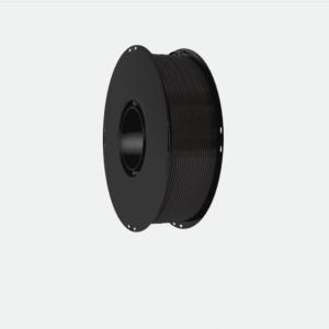 Filament Kecxelled TPU Noir