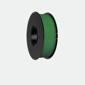 Filament Kecxelled TPU Vert