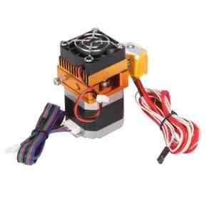 kit extruder MK8 imprimante 3D