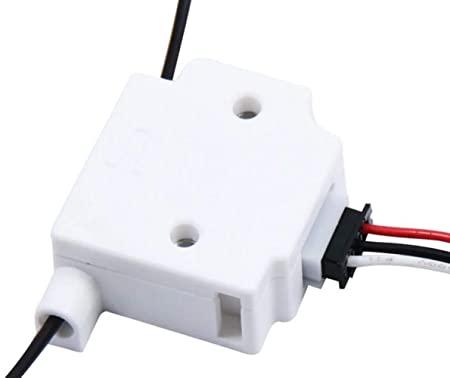 Détecteur filament imprimante 3d