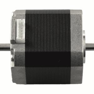 Moteur bi axial imprimante 3d creality
