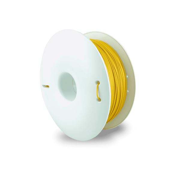 Filament FiberSilk Or