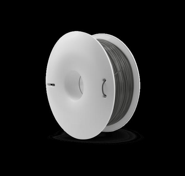 Filament 3D PLA Graphite