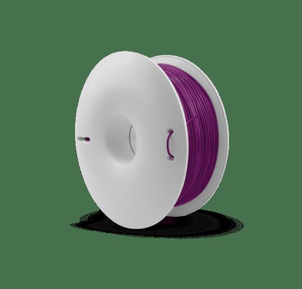 Filament 3d PLA Pourpre