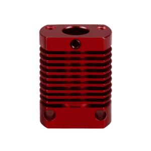 Dissipateur CR10 imprimante 3d