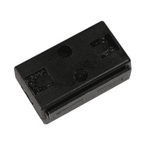 Nettoyeur filament pour imprimante 3D