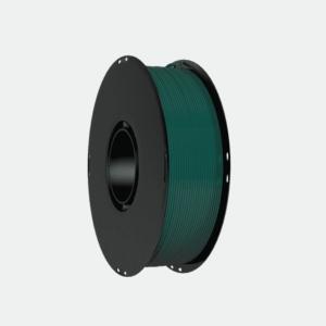 filament kexcelled vert bouteille