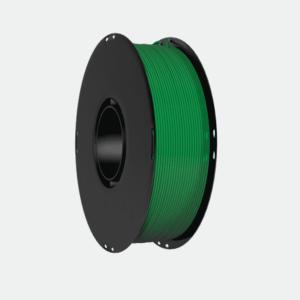 Filament 3D kexcelled Vert