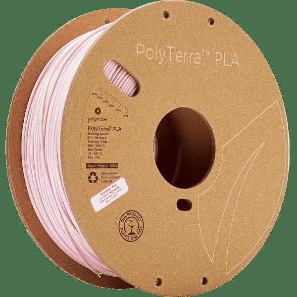 Polymaker Polyterra Candy