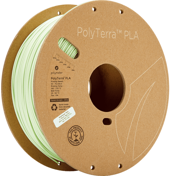 polymaker Mint