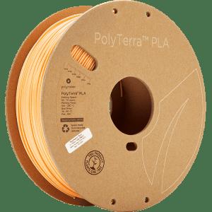 Polymaker Peach