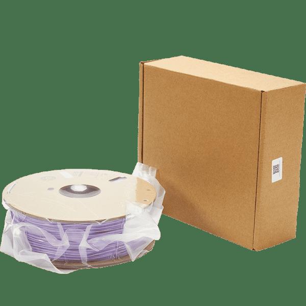 Filament Polymaker Polyterra Lavande