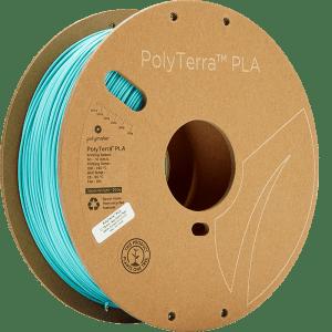 Polymaker Arctic Teal